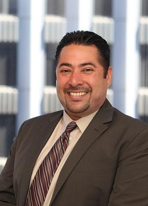 Photo of Jose Gonzalez