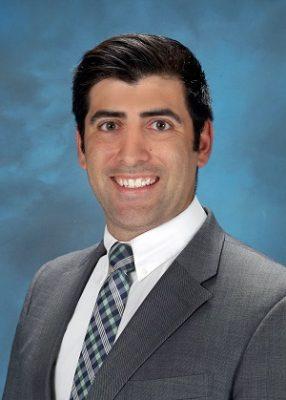 Photo of Michael Maselli