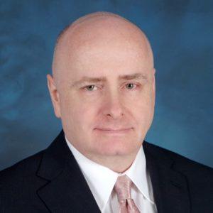 Photo of Joseph Kreoll