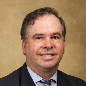 Photo of Gary S. Spitzer