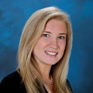 photo of Jane Ann