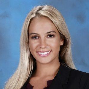 Photo of Micaela Owens