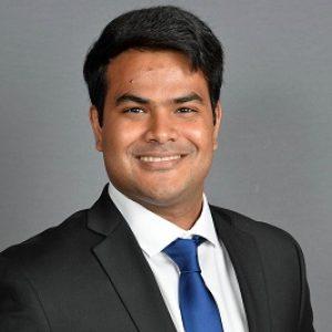 Suhail Rajakumar photo